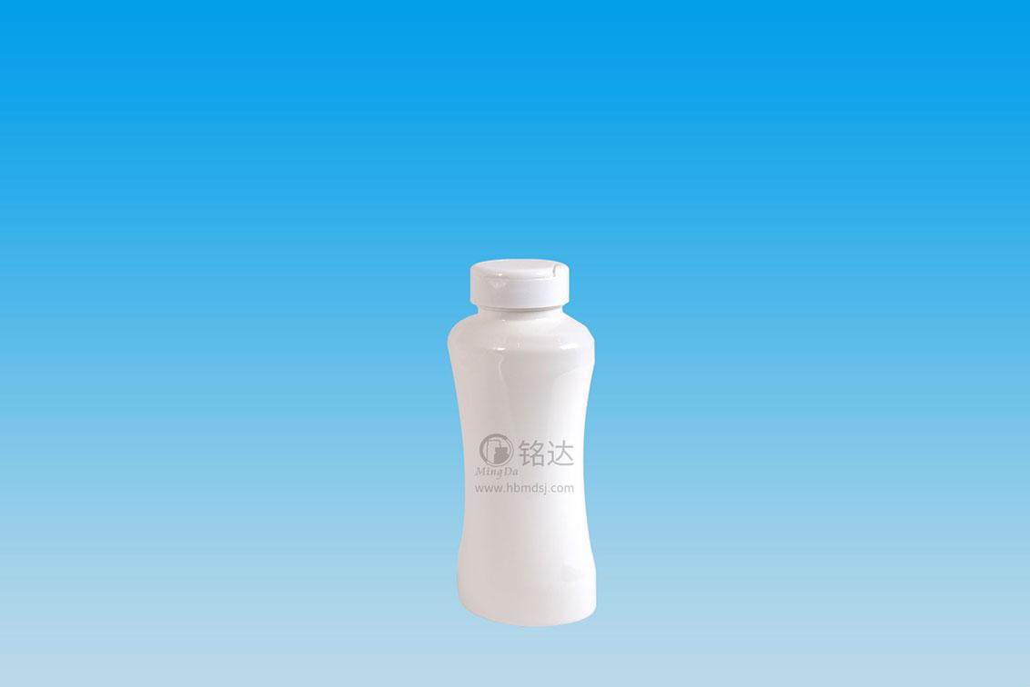MD-415-PET250cc waist bottle