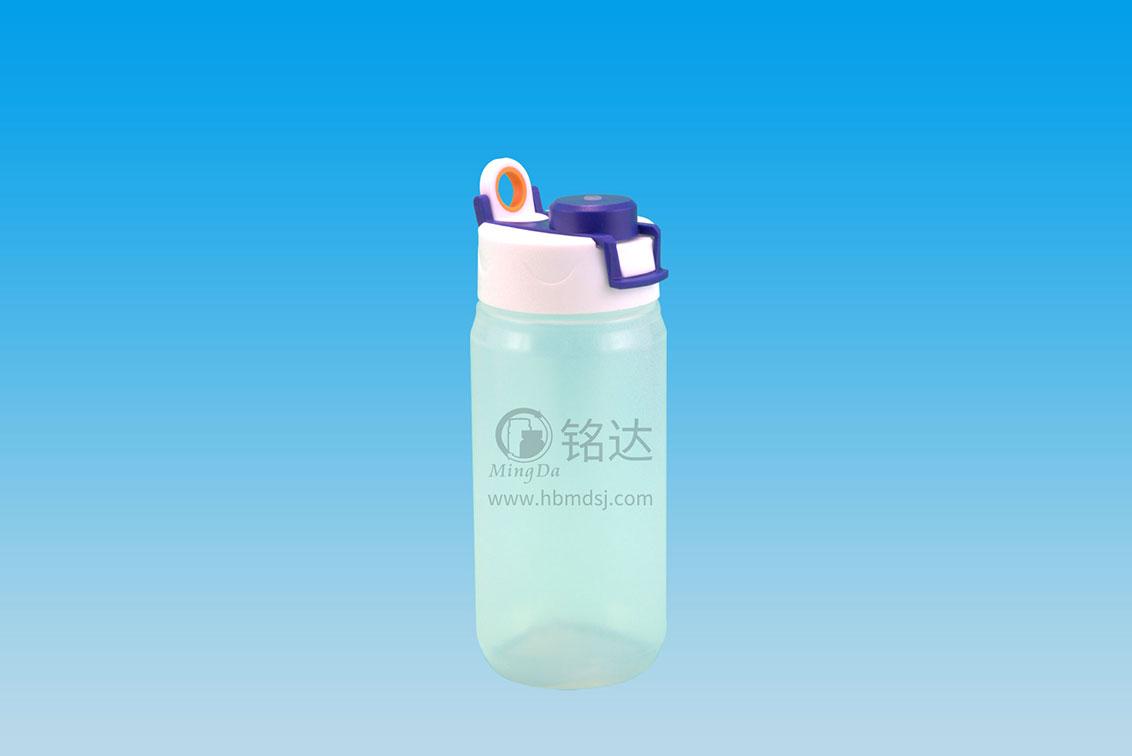 MD-477-PP500cc water bottle