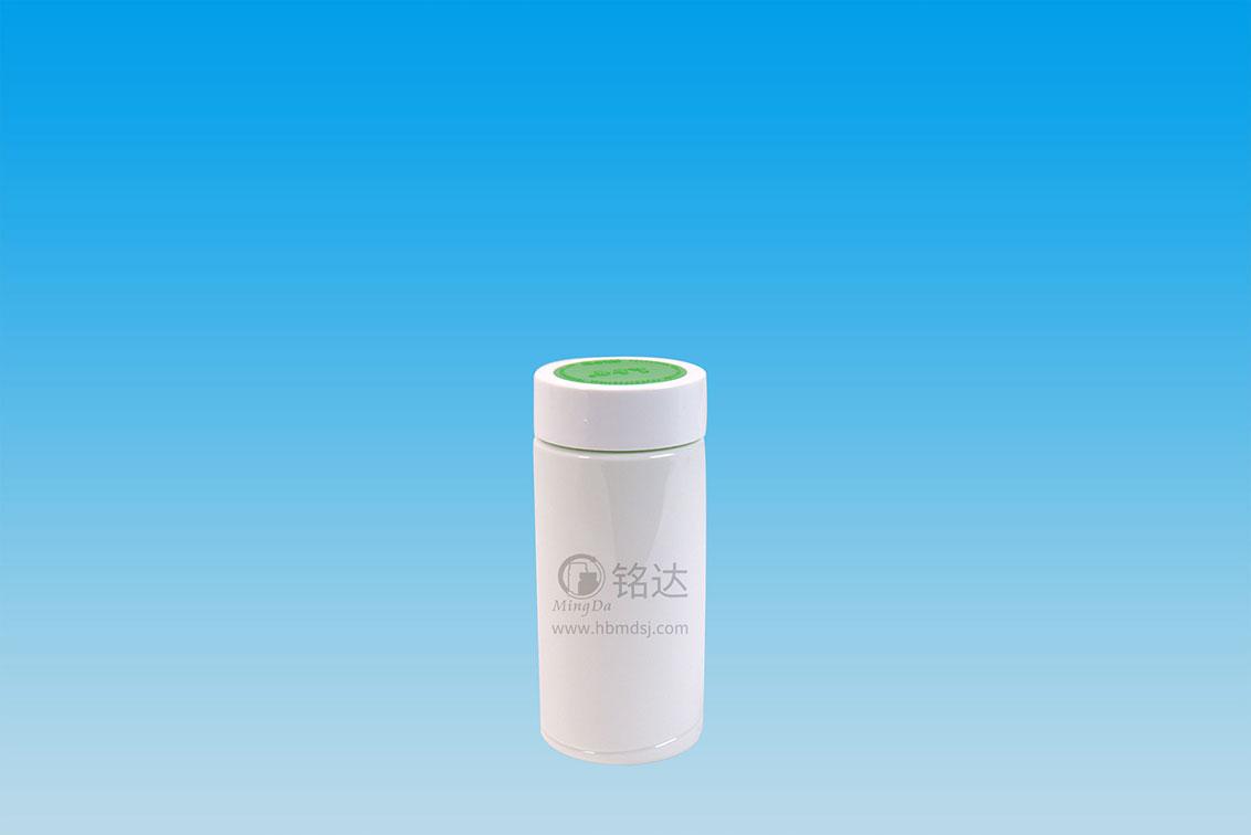 MD-740-PET200cc cylindrical bottle