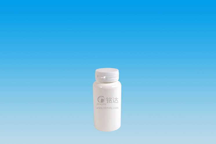 MD-383-PET150cc pull bottle