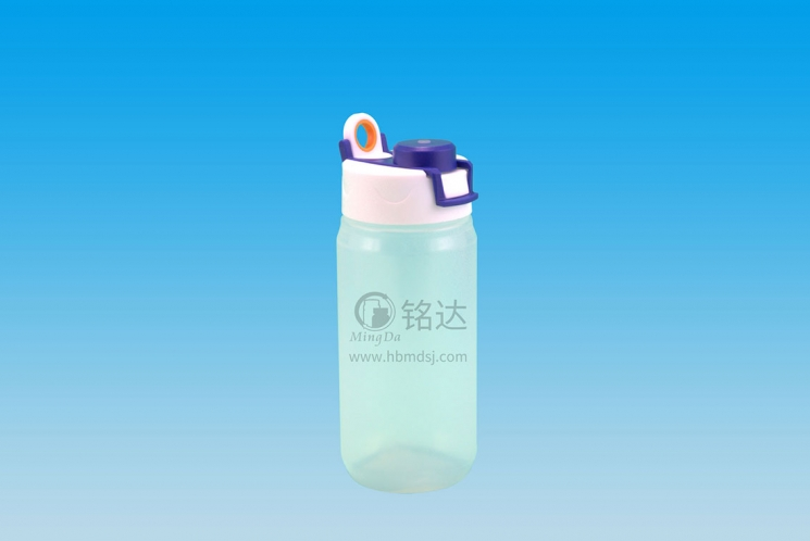 MD-477-PP500cc water bottle