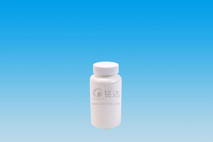 MD-635-PET200cc glass bottle