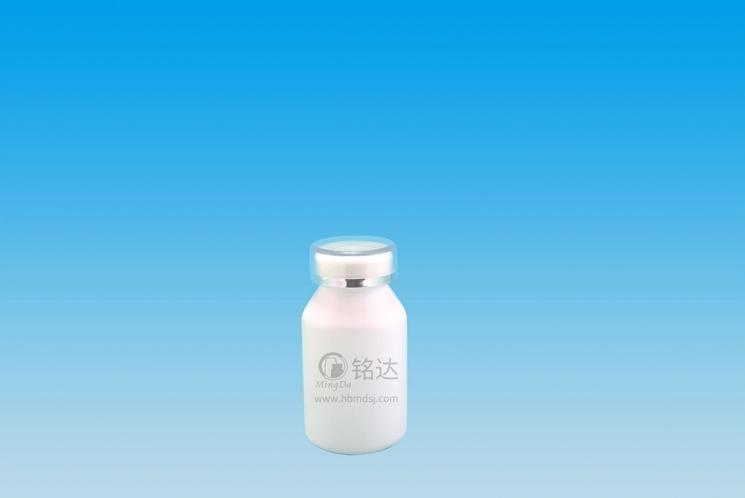 MD-731-HDPE150cc shoulder shoulder A